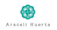 Araceli Huerta