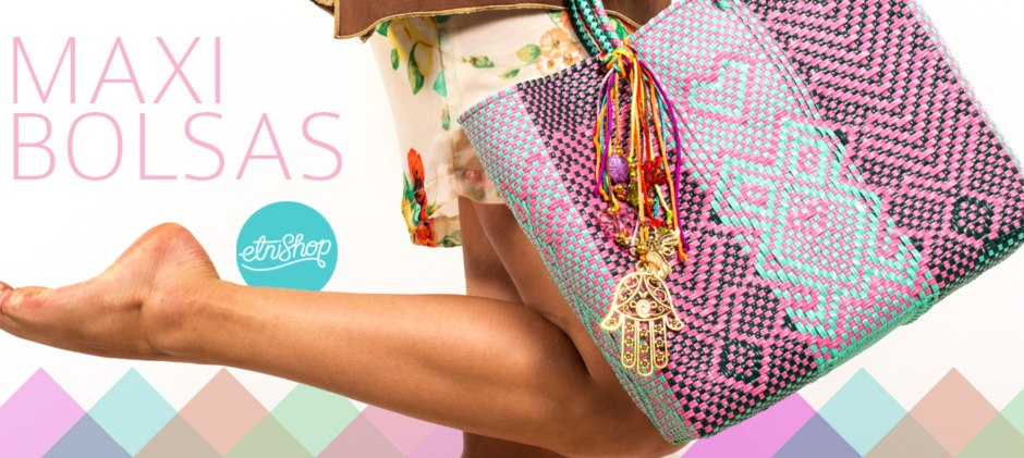 etnishop maxi bolsas
